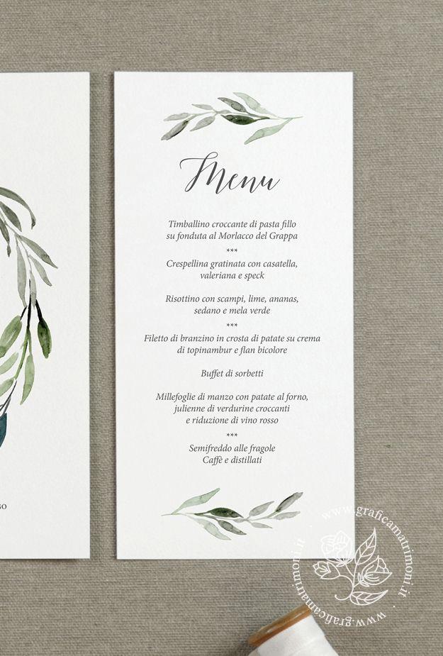 Busta Matrimonio Toscana : Scopri il menù in stile toscano per i matrimoni country chic