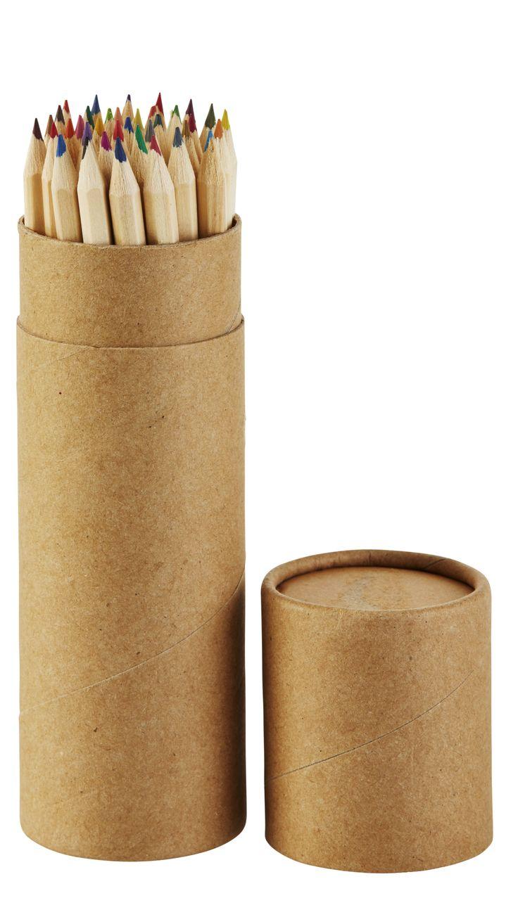 X Brand Pencil Pack