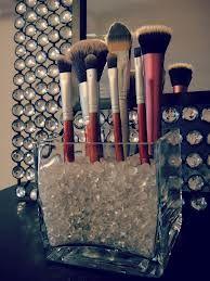 makeup table ideas - Google-søk