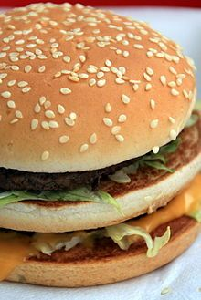 You should know: Beer index or Big Mac Index - Wikipedia, the free encyclopedia