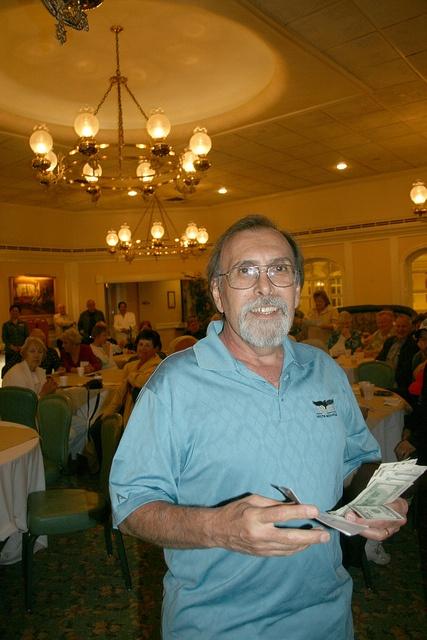 Video Poker Tournament - Pioneer...    http://www.video-poker-online.org/