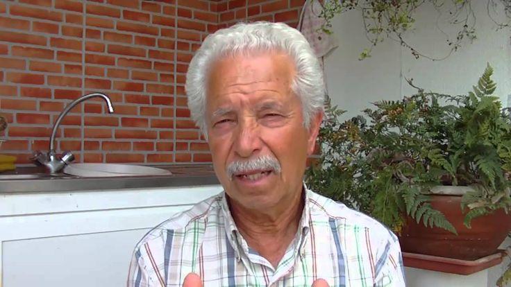 Morreu Manoel de Oliveira
