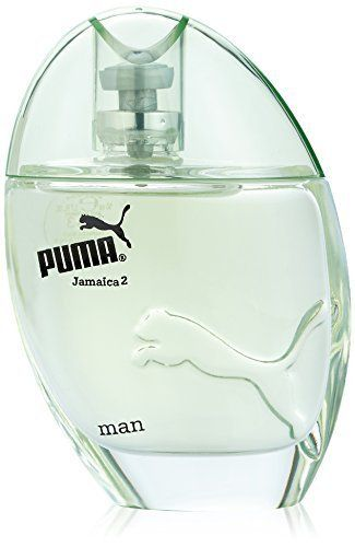 awesome Puma Jamaica 2 Man Aftershave 50ml by Puma