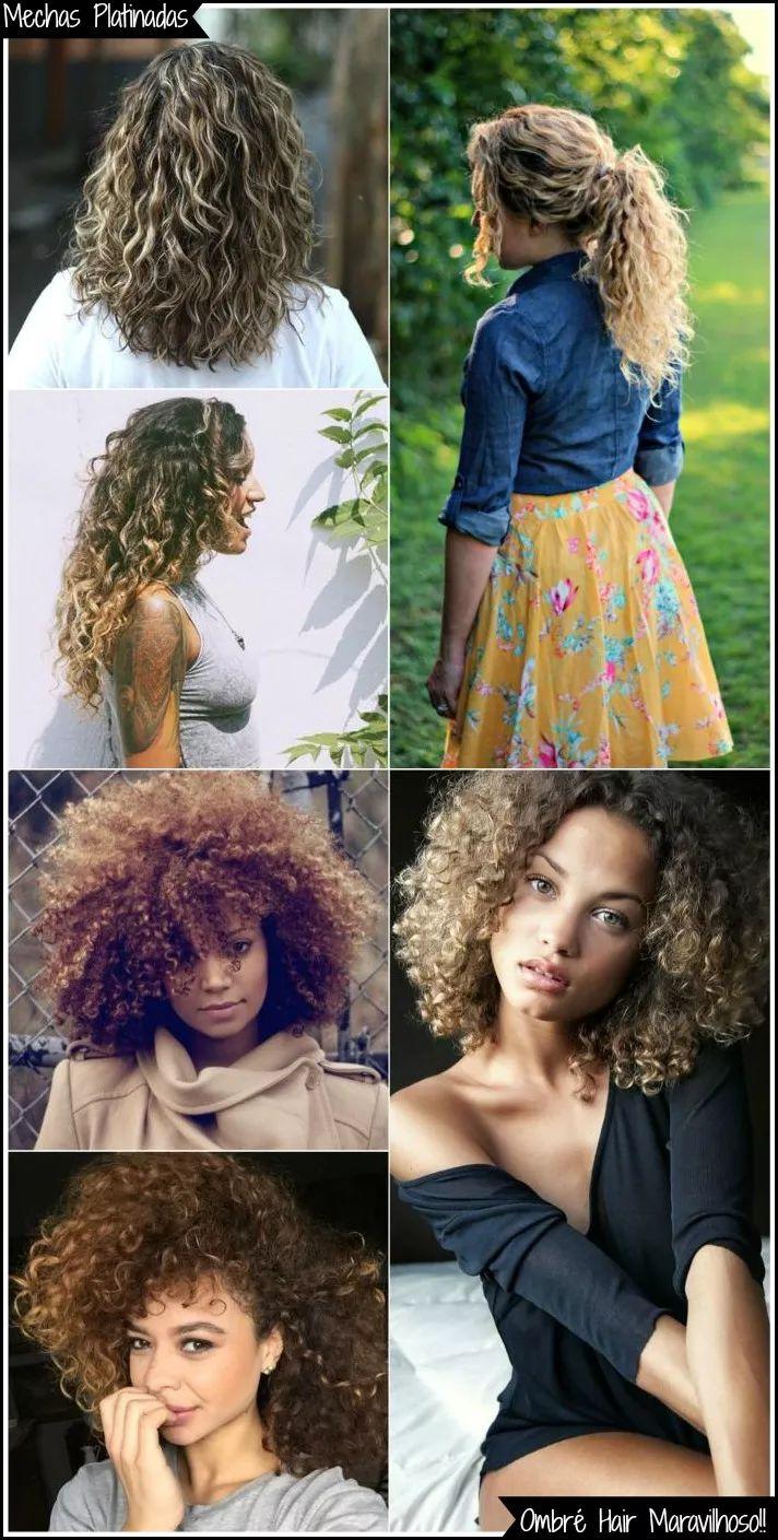 cabelos-cacheados-ondulados-com-luzes-californianas-56