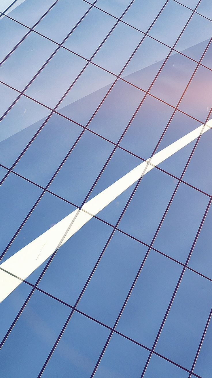 Get Wallpaper: http://bit.ly/2jTORju vr16-building-window-blue-pattern-flare via http://iPhone6papers.com - Wallpapers for iPhone6 & plus