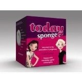 #Today Sponge, Female Contraceptive (12 Sponges)  From Today Sponge . $58.11 Get #Coupons at http://9coupons.net/product.php?q=B000E27KBQ #Amazon #Coupon #Code