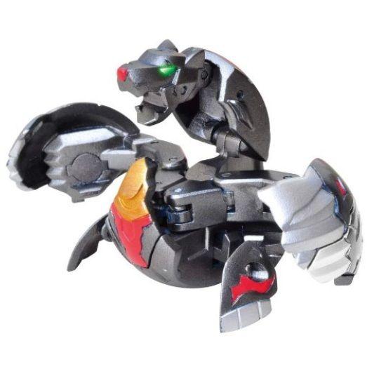 Bakugan Toys And Games - Sex Toys - Video Xxx-5505