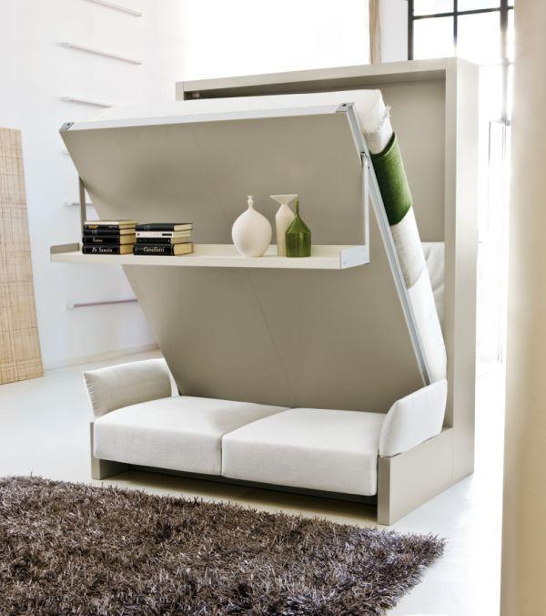 High Design Furniture
