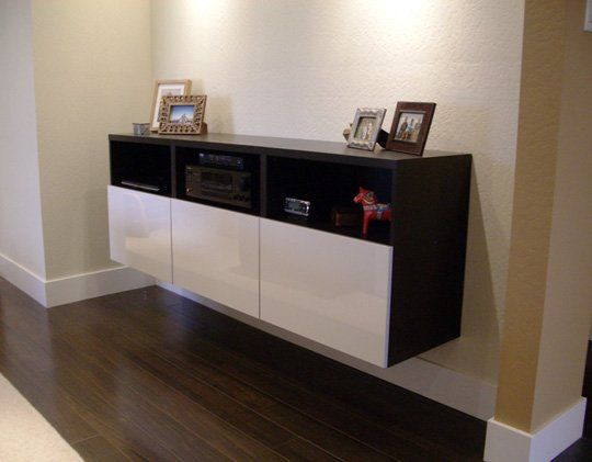 17 best images about dining room sideboard on pinterest cabinets ikea cabinets and living rooms. Black Bedroom Furniture Sets. Home Design Ideas