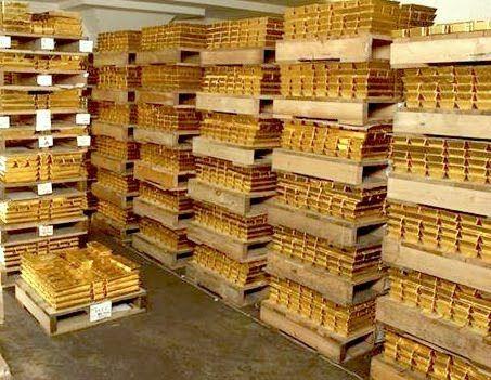 Gold Bullion | gold_bullion.jpg