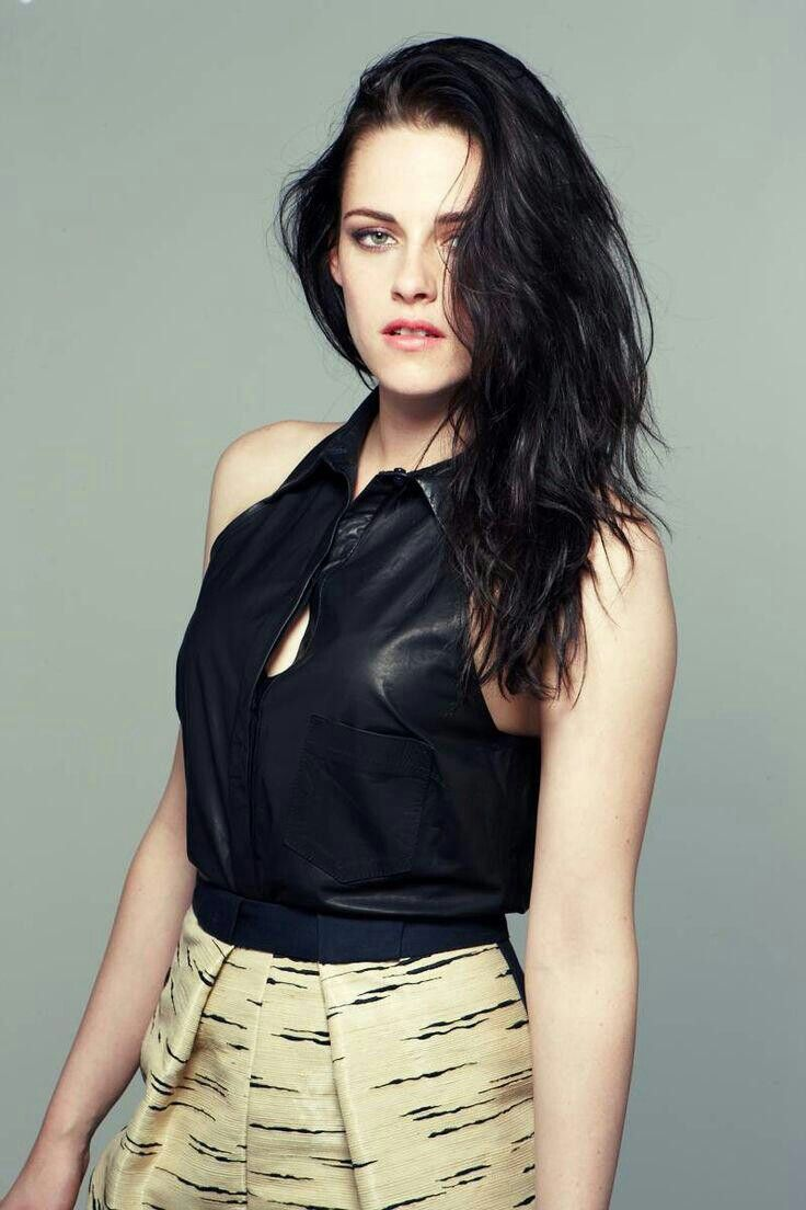Pin By Queen Swag On Madhu Vamshi Kristen Stewart Style Kristen Stewart Kristen Stewart Actress