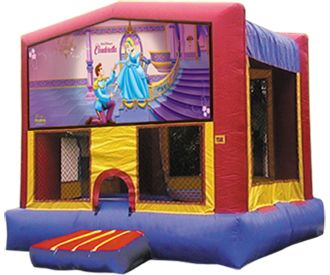 14 Best Images About Princess Birthday Party Ideas On
