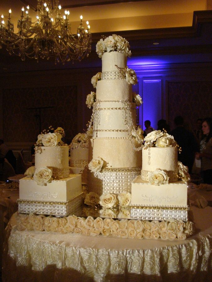 wedding cakes york pa 32 best images about bling wedding cakes on 26164