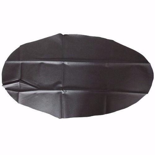 http://produto.mercadolivre.com.br/MLB-730850620-capa-banco-shineray-jet-50-_JM