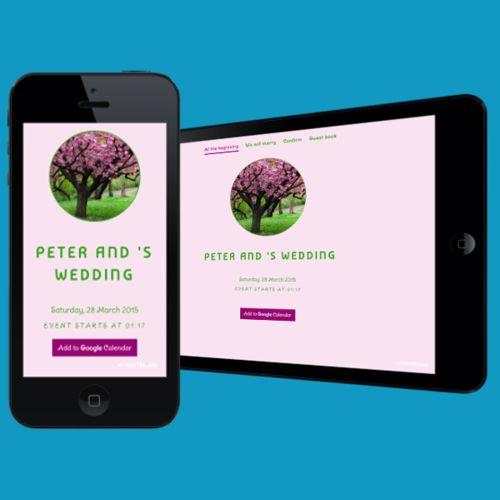 Best 25+ Online invitation maker ideas on Pinterest   Invitation ...