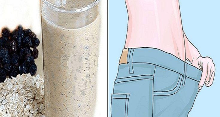 Dacă suferiți de excese de grăsime în zona abdominală, atunci acest mic dejun este perfect pentru dvs. Este extrem de hrănitor și sănătos, deoarece este plin de vitamine și minerale, care ne sunt atât de necesarepentru o bună creștere a părului și pentru un ten frumos. Mai mult ca atât, acest remediuajută lareglarea metabolismului și întărirea sistemului imunitar. În plus, datorităacestui mic dejun veți reuși să curățați intestinele. Acesta vă va ajuta să combateți constipația, să…