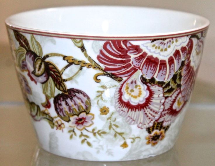3489 best 222 FIFTH DINNERWARE PRODUCTS FOR SALE images on Pinterest ...