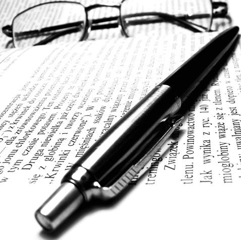 Traduceri acte studii, traduceri.pro ofera servicii specializate la standarde înalte de calitate şi la preţuri competitive.