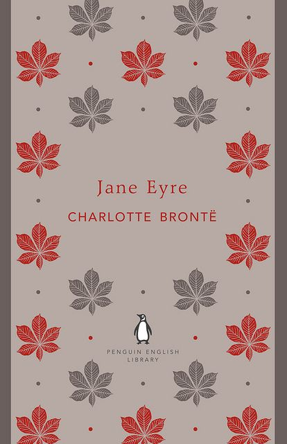 Governess relationships in brontes jane eyre essay