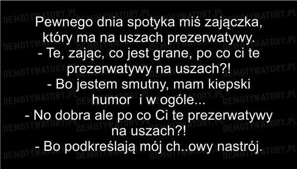 26 najlepszych dowcipów z podtekstem erotycznym – Demotywatory.pl