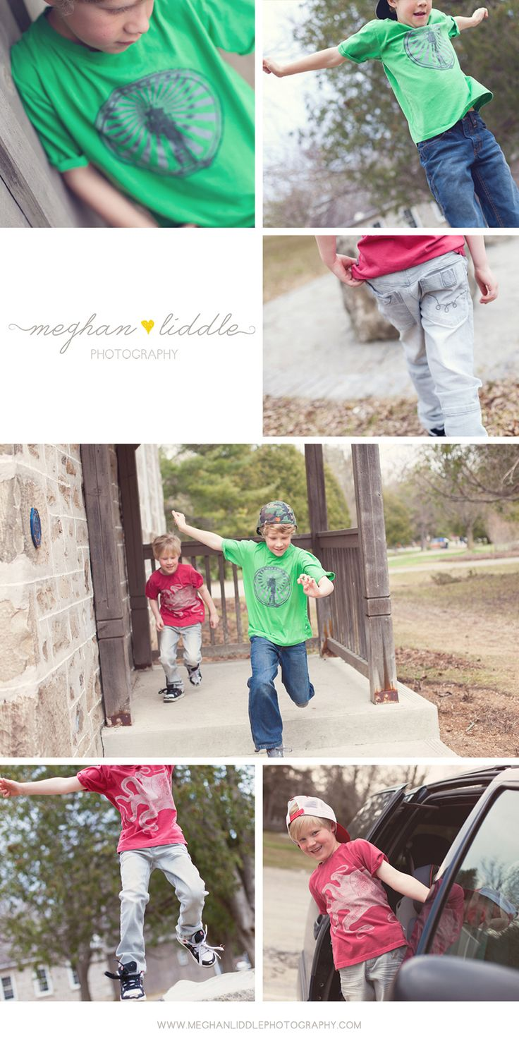 beautiful clothing from our shoot with @Wheat Canada.  Amazing clothes! www.meghanliddlephotography.com