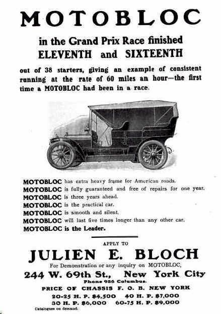 441 best Unusual Old Car Ads, Rare Brands images on Pinterest - automobile sales contract