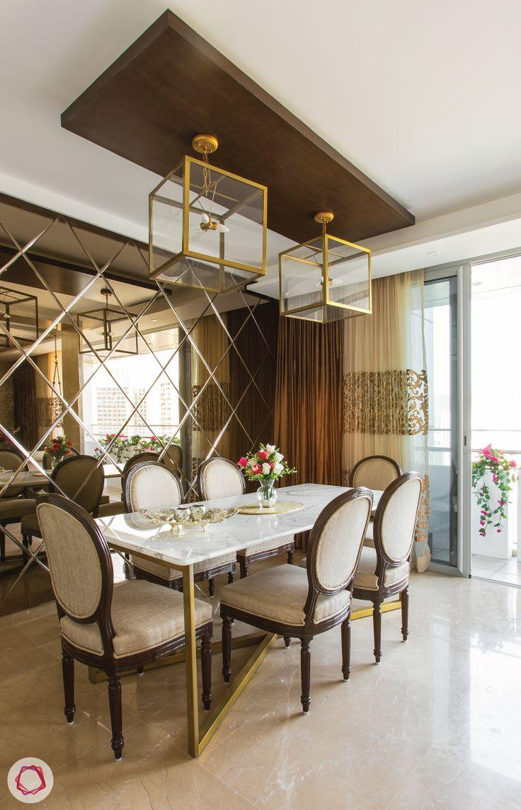 false ceiling ideas for showroom - 25 best ideas about False ceiling design on Pinterest