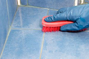 5 Different Ways to Remove Bathroom Mold
