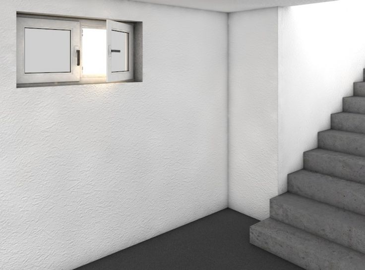 die besten 25 kellerabdichtung von innen ideen auf. Black Bedroom Furniture Sets. Home Design Ideas