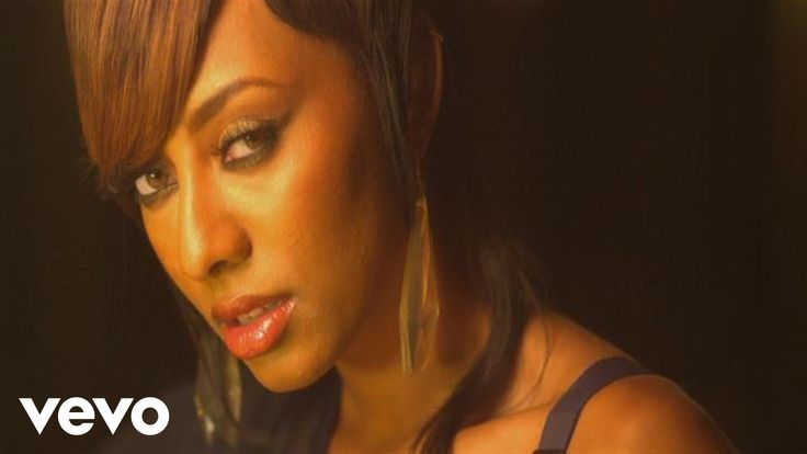 Keri Hilson - I Like - https://www.youtube.com/watch?v=fpoIxKkJ1G4