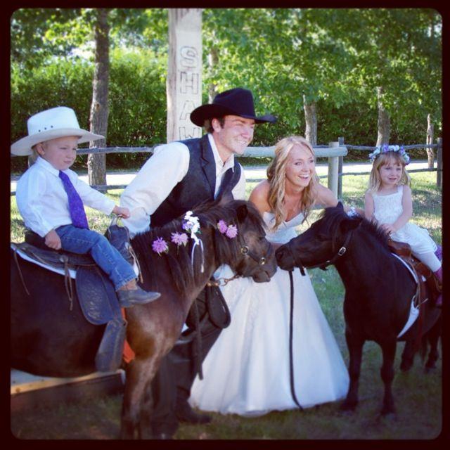 Amber Marshall Wedding.Pictures Of Amber Marshall Wedding Rock Cafe
