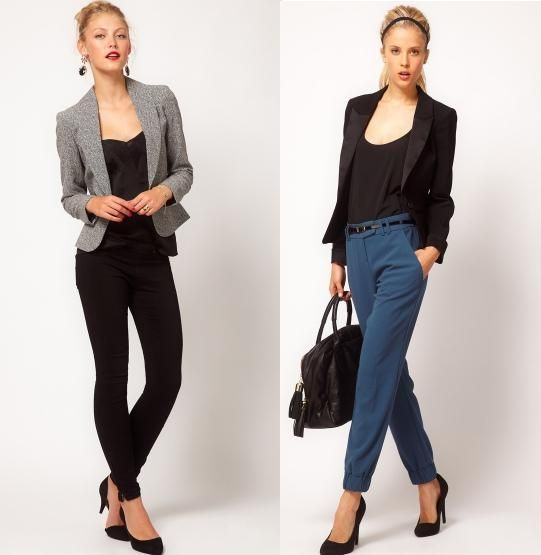 Moda per principianti: Dress Code: Laurea
