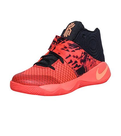 kids kyrie irving shoes