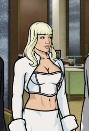 Archer Season 3 Episode 11 Ending. When Archer's fiancée returns under mysterious circumstances, he immediately suspects that his arch rival Barry is behind it, and soon begins to plot against them both.