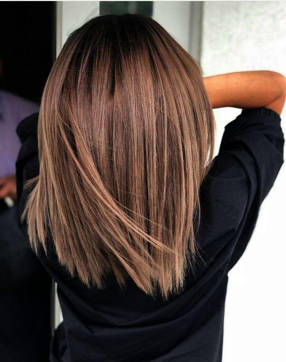 Hairspray Edna Soon Hair Cuttery Hunt Valley Other Haircut Near Me Hair Styles Straight Bob Hairstyles Trendy Hair Color