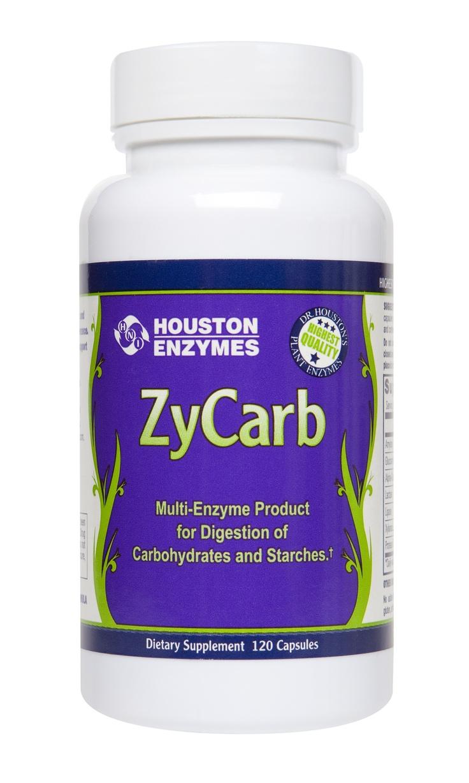 7 Best Enzyme Supplements Images On Pinterest Lactose
