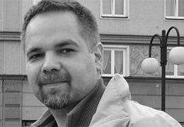 lek. med. Grzegorz Giemza - Gliwice
