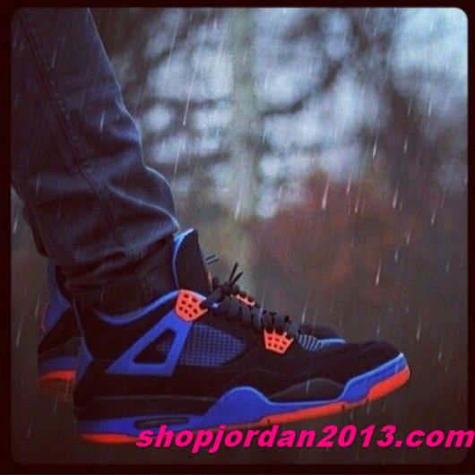 jordans #like       Deals on #Nikes. Click for more great Nike Sneakers for Cheap