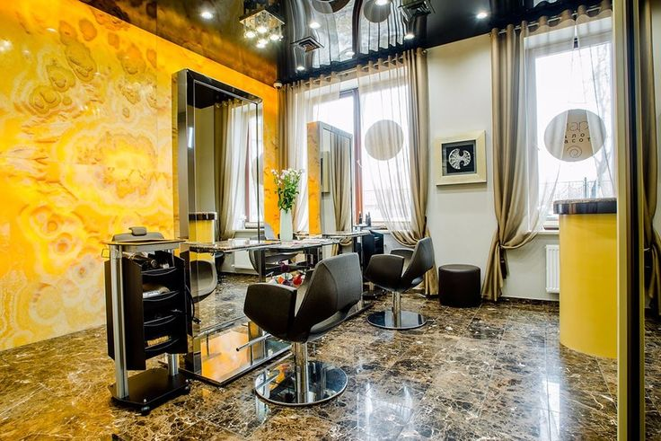 Салон красоты Эмари - отзывы о салоне красоты, фото, цены на процедуры, время работы, телефон и адрес - Салоны красоты и СПА - Москва - Zoon.ru