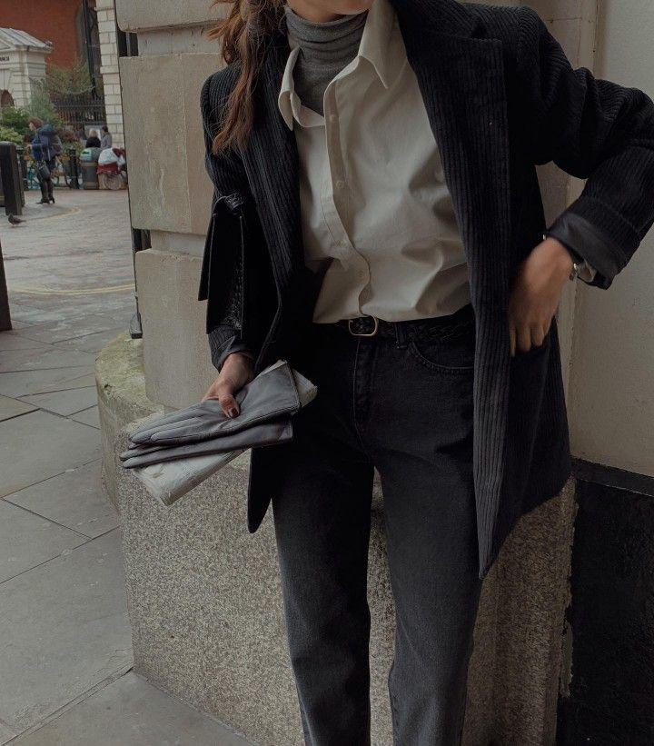 JelenaTerry in 2021 | Streetwear fashion, Fashion