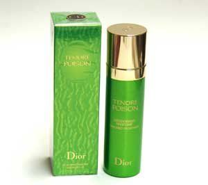 Tendre Poison By Christian Dior For Women Deodorant Spray 34 Oz -- Be sure to check out this awesome product.