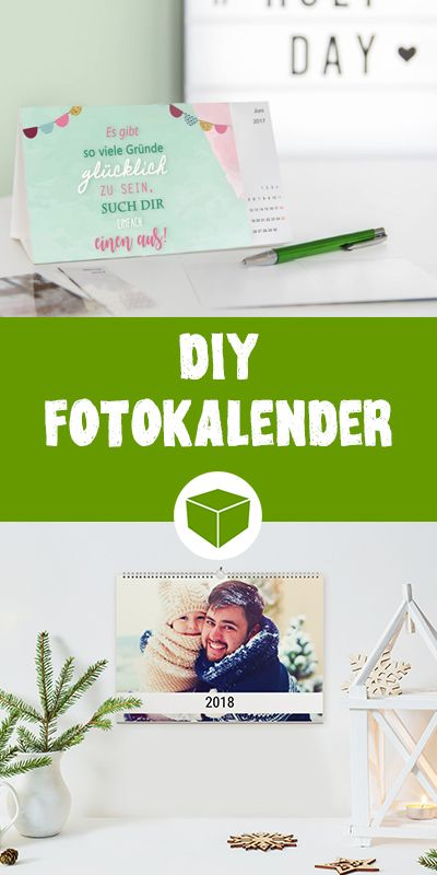 Kalender gestalten mit Fotos - mit unseren Downloads kostenlos hast Du auch wunderschöne Designs für unseren Postkartenkalender, die sich hinterher als wunderschöne Grüße verschicken lassen.