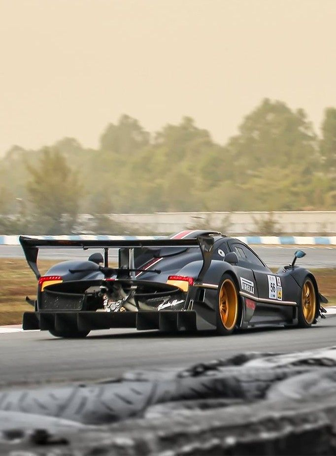 Best Pagani Zonda Images On Pinterest Cars Motorcycles Car