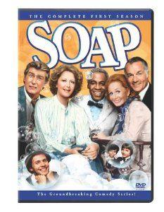 Amazon.com: Soap : Season 1: Ron Roddy, Richard Mulligan, Ted Wass, Billy Crystal: Movies & TV