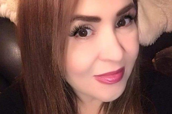 Woman dies after undergoing liposuction procedure in Mexico family says