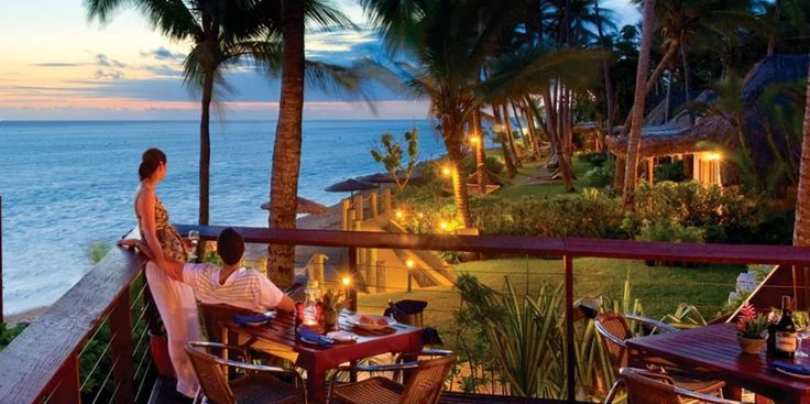 Outrigger Anniversary Sale - https://traveloni.com/vacation-deals/outriggers-70th-anniversary-special/ #hawaiivacation #southpacificvacation #fiji #hawaii