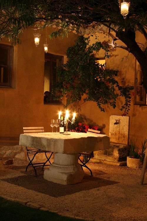 outdoor candle lighting. wonderful lighting a candle light dinner inside outdoor candle lighting