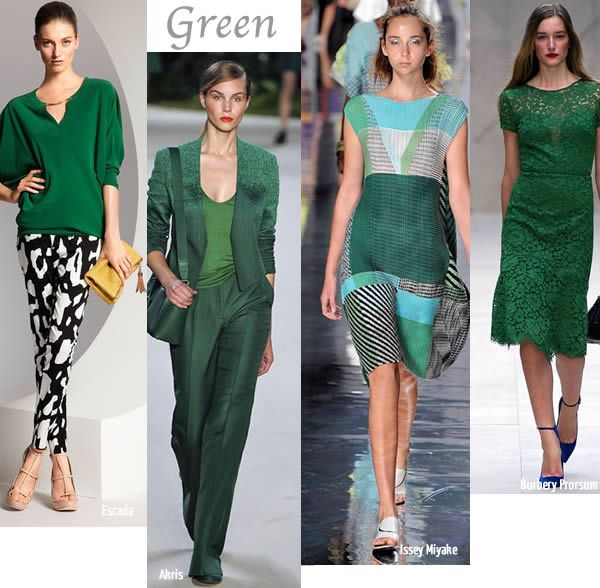 17 Best Images About Over 40 Inspiration On Pinterest For Women Wrap Dresses And Ted Baker Dress
