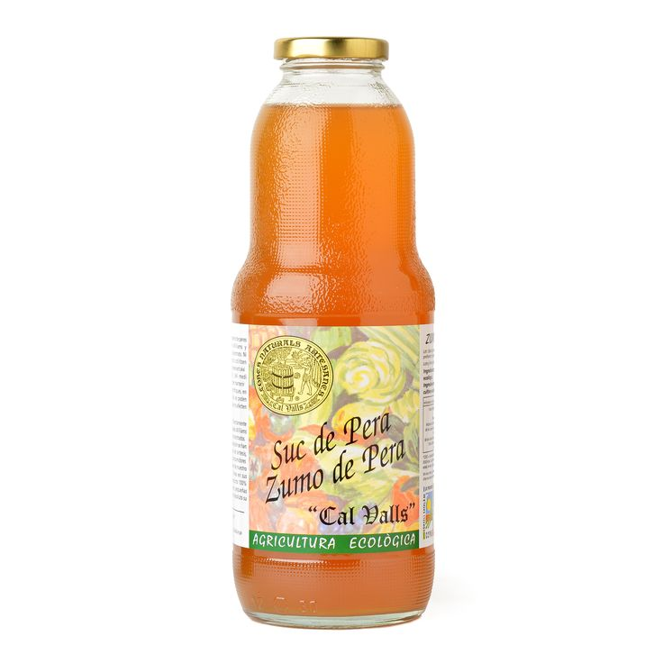 Zumo de pera - Loveat  http://www.loveat.es/tipo_tienda/all-products/