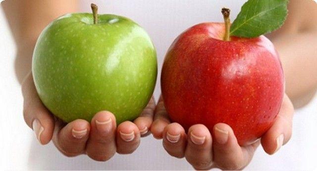 تفسير رؤية اكل التفاح في المنام للنابلسي وابن سيرين Debt Management Customer Experience Debt Relief Programs